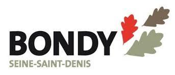 «Impliqués et motivés» – Socrate mobilise à Bondy