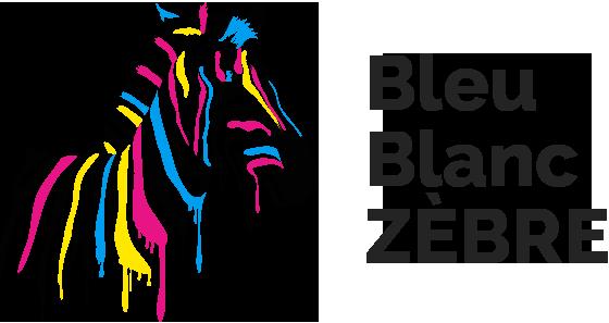 Socrate rejoint Bleu Blanc Zèbre
