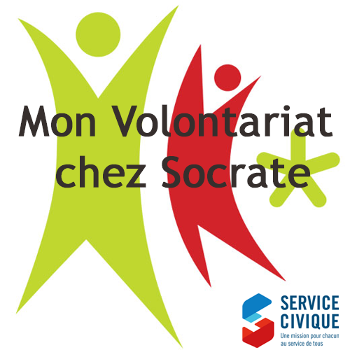 #TeamSocrate 2019-2020 : les témoignages